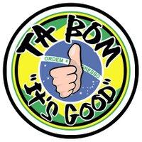 TABOMTRUCK | Social Profile