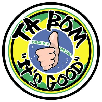 TABOMTRUCK | Social Profile