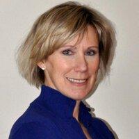 Lori Stewart | Social Profile