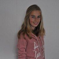 Carlijn_