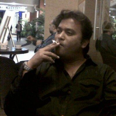Manish Vengurlekar