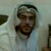 @AlsulemaniHani