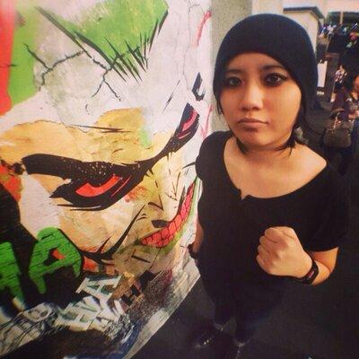 Zarina | Social Profile