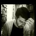 Mert Baykal's Twitter Profile Picture