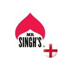 Mr Singh | Social Profile