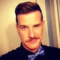 Tobias Trost | Social Profile