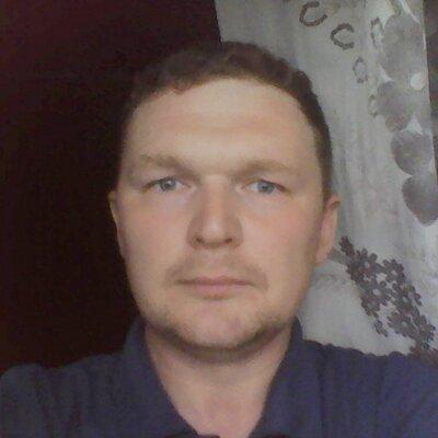 Владимир Иванов (@ivakinow)