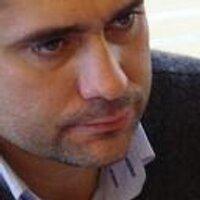 David Deza | Social Profile