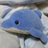 The profile image of X_BlueDolphin_X