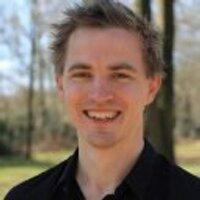 Arnout Baas | Social Profile