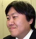 Yamashita_y Social Profile