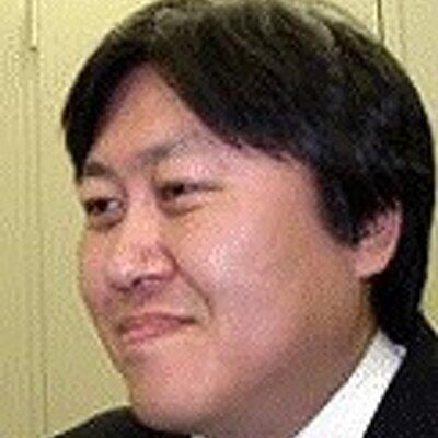 Yamashita_y | Social Profile