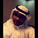 علي محمد الخضير  (@0101Hen) Twitter
