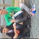 Bilal. (@010Bilal) Twitter