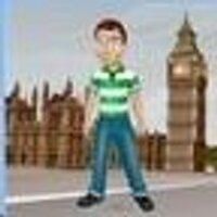 Roberto Bonanzinga | Social Profile