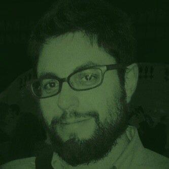 Michael Tofias Social Profile
