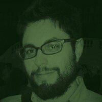 Michael Tofias | Social Profile
