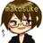 @makosuke0505