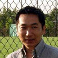 Koki Harada / 原田公樹 | Social Profile