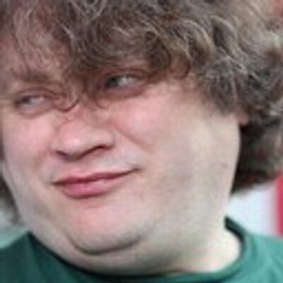 Aleksey Kirichenko (@kiricheshki)