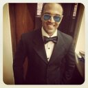 Burhanuddin Galely (@007Bubu) Twitter