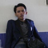 Septiano Yudha  | Social Profile