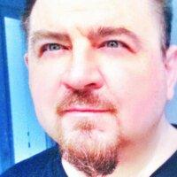 cristian contini | Social Profile