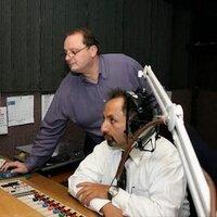 Arab Talk Radio   Social Profile