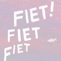 FietFietFiet