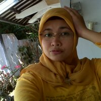 @itsv_nando