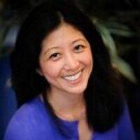 Liz Kao   Social Profile