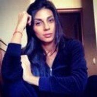 Manitsa | Social Profile