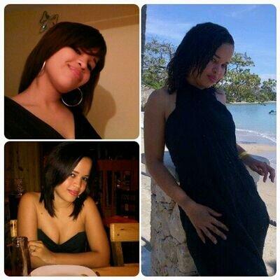 Fransheska Acevedo | Social Profile