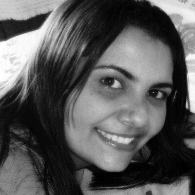 Edilza Pinheiro   Social Profile