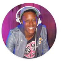 Tera N. Jade Greene | Social Profile