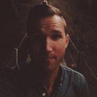 David Ben Collins | Social Profile