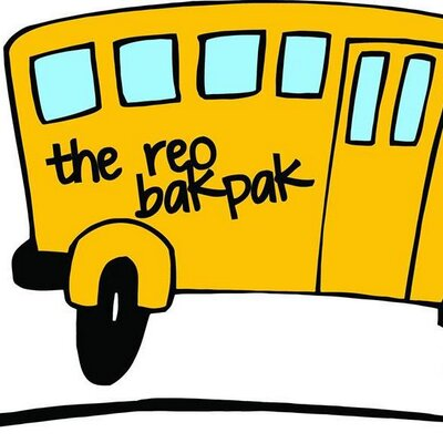 The reo bakpak Co | Social Profile
