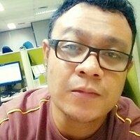 Jay Sujana | Social Profile