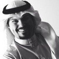 Ahmed Alshmmari | Social Profile