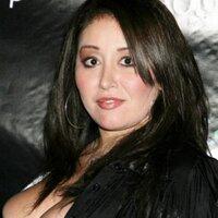 Lorrie Arias | Social Profile