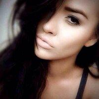 Lillianna Saldaña | Social Profile