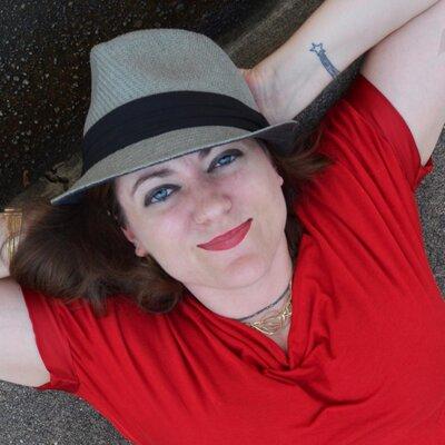 Andrea Duffie | Social Profile