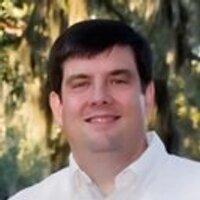 Brian Hall   Social Profile