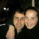 Lorena Garcia (@00471Garcia) Twitter