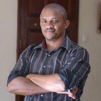 Duncan Wanjohi | Social Profile