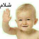 amin mohamed (@006641896) Twitter