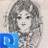 duetcat profile