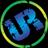 UASInsurance profile