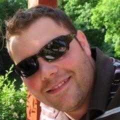 Jonathan Frascella Social Profile