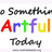 Artful2_normal